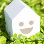 マイホーム購入はハイリスクな投資?私に投資が必要な理由。