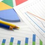 我が家の「資産管理表」公開。「金融資産の管理表」を活用し、貯蓄に加速をつけていきます!