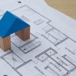 我が家にとっての、住宅ローン完済の最大のメリット!
