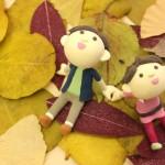 勤労感謝の日に気付く、我が家の夫婦円満?の秘訣。