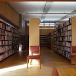 節約主婦のパートナー「図書館」。恥ずかしがってちゃ勿体ない!